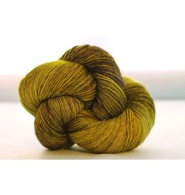Dream in Color Everlasting DK, Gilt *CLEARANCE*