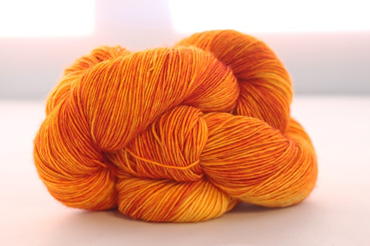 Dream in Color Everlasting DK, Hey Sunshine *CLEARANCE*