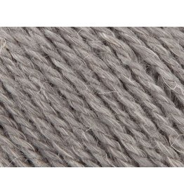 Rowan Hemp Tweed, Pumice 138