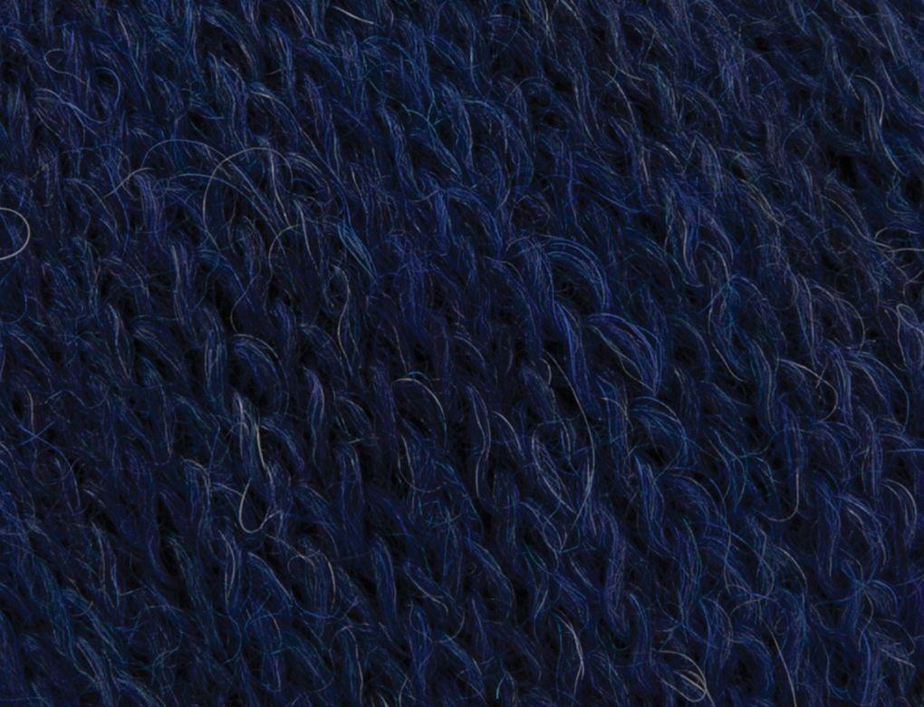 Rowan Alpaca Merino DK, Hambleton 110 *CLEARANCE*
