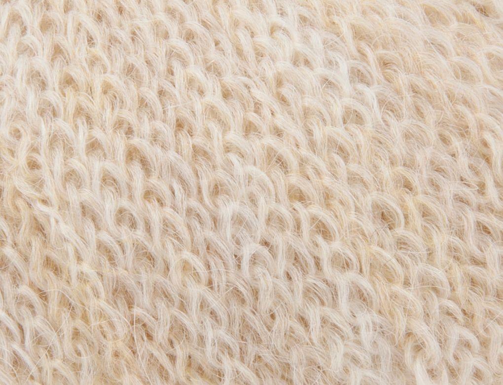 Rowan Alpaca Merino DK, Saxon 101