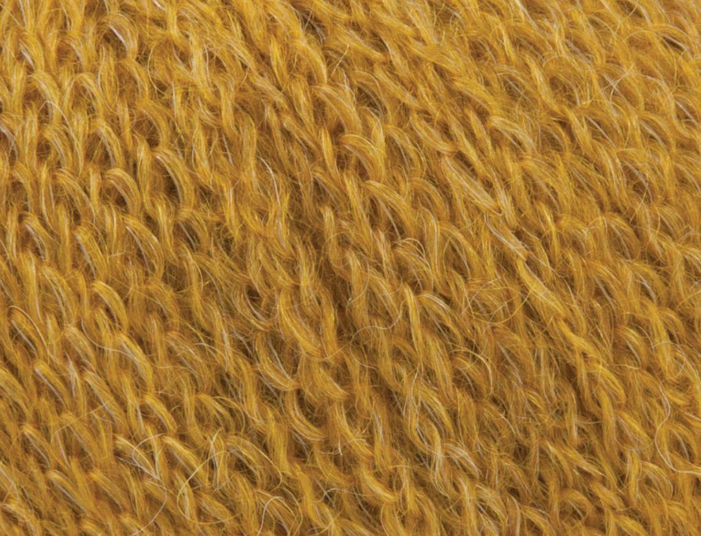 Rowan Alpaca Merino DK, Oakham 102