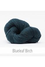 The Fibre Company Acadia, Blueleaf Birch