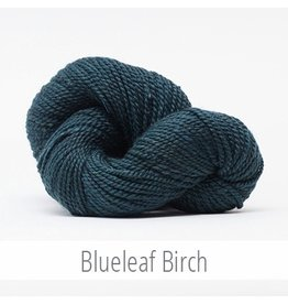 The Fibre Company Acadia, Blueleaf Birch