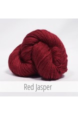 The Fibre Company Road To China Light, Red Jasper
