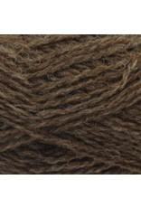 Jamiesons of Shetland Spindrift, Moorit Color 108
