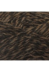 Spindrift, Moorit Black Color 117