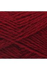Jamiesons of Shetland Spindrift, Madder Color 587