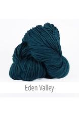 The Fibre Company Cumbria, Eden Valley