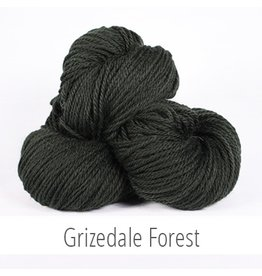 The Fibre Company Cumbria, Grizedale Forest (Retired)