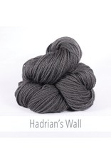 The Fibre Company Cumbria, Hadrian's Wall