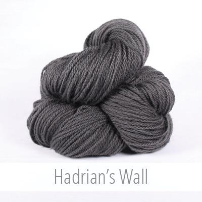 The Fibre Company Cumbria, Hadrian's Wall (Retired)