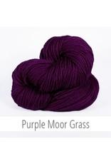 The Fibre Company Cumbria, Purple Moore Grass (Retired)