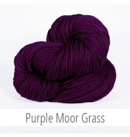 The Fibre Company Cumbria, Purple Moore Grass (Retired)