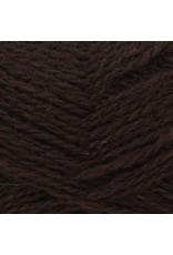 Spindrift, Espresso Color 970