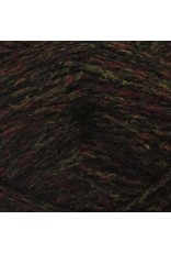 Jamiesons of Shetland Spindrift, Grouse Color 235