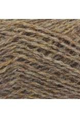 Spindrift, Wren Color 246