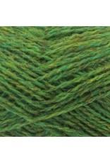 Jamiesons of Shetland Spindrift, Leprechaun Color 259