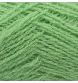 Jamiesons of Shetland Spindrift, Apple Color 785