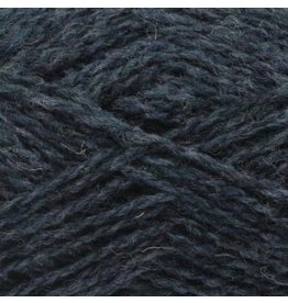 Jamiesons of Shetland Spindrift, Atlantic Color 150