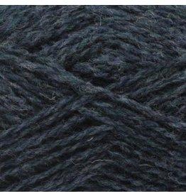 Jamiesons of Shetland Spindrift, Atlantic Color 150