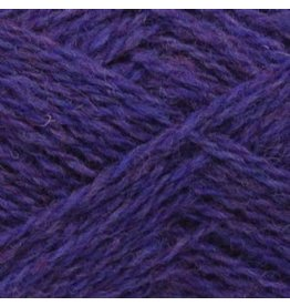 Jamiesons of Shetland Spindrift, Aubretia Color 1300