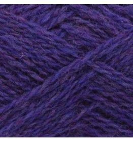 Jamiesons of Shetland Spindrift, Aubretia Color 1300