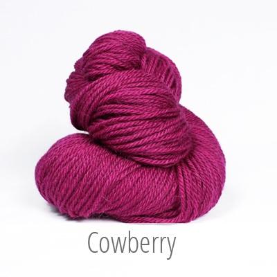 The Fibre Company Cumbria, Cowberry