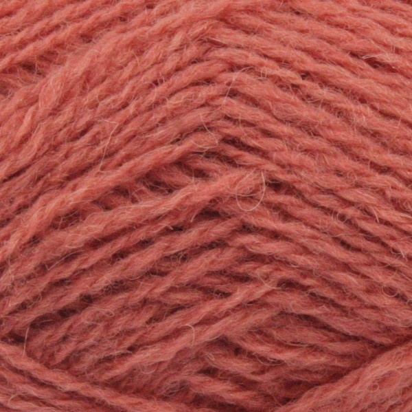 Jamiesons of Shetland Spindrift, Cinnamon Color 576
