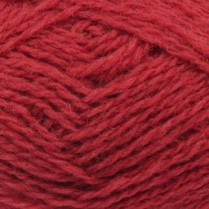 Jamiesons of Shetland Spindrift, Spice Color 526