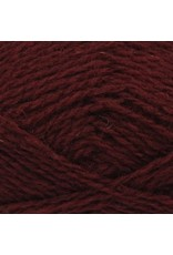 Jamiesons of Shetland Spindrift, Copper Color 879