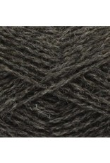 Jamiesons of Shetland Spindrift, Shaela Color 102