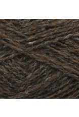 Jamiesons of Shetland Spindrift, Moorit Shaela Color 118