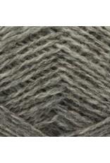 Jamiesons of Shetland Spindrift, Sholmit Color 103