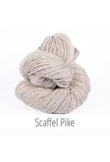 The Fibre Company Cumbria, Scaffel Pike