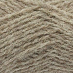 Jamiesons of Shetland Spindrift, Mooskit Color 106