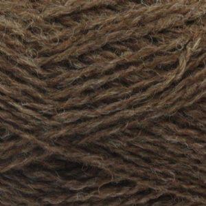Jamiesons of Shetland Spindrift, Mogit Color 107