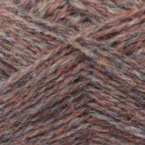 Jamiesons of Shetland Spindrift, Thistledown Color 237