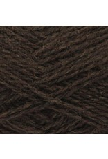 Spindrift, Leather Color 868