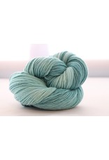 Dream in Color Jilly with Cashmere, Rio Verde (Discontinued)