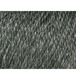 Rowan Rowan Selects - Hemp Tweed Chunky, Khaki 11