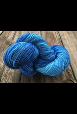 Smooshy, Violet's Blueberry