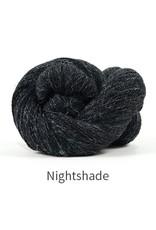 The Fibre Company Meadow, Nightshade