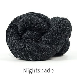 The Fibre Company Meadow, Nightshade