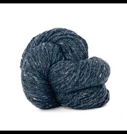 Kelbourne Woolens Lucky Tweed, Night #401