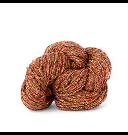 Kelbourne Woolens Lucky Tweed, Rust #250