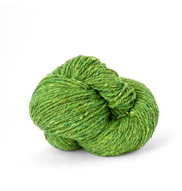 Kelbourne Woolens Lucky Tweed, Sprout #360