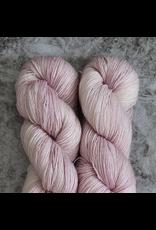 Madelinetosh Twist Light, Rose