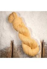 The Fibre Company Luma, Goldenmosa