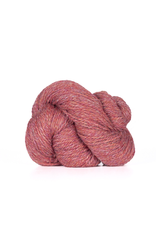Kelbourne Woolens Camper, Strawberry Heather #690